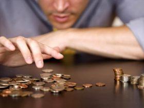 Как ИП платит себе зарплату