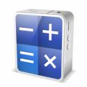 Универсальный кредитный калькулятор онлайн