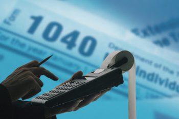 расчет кредита калькулятор для физических лиц