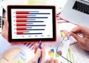 Онлайн калькулятор для расчета финансового показателя — коэффициента оборачиваемости запасов