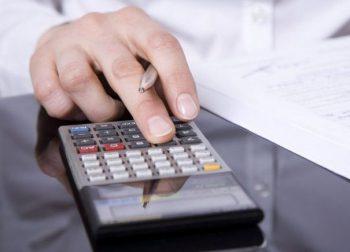ежемесячный платеж по кредиту промсвязьбанк улан удэ кредит наличными