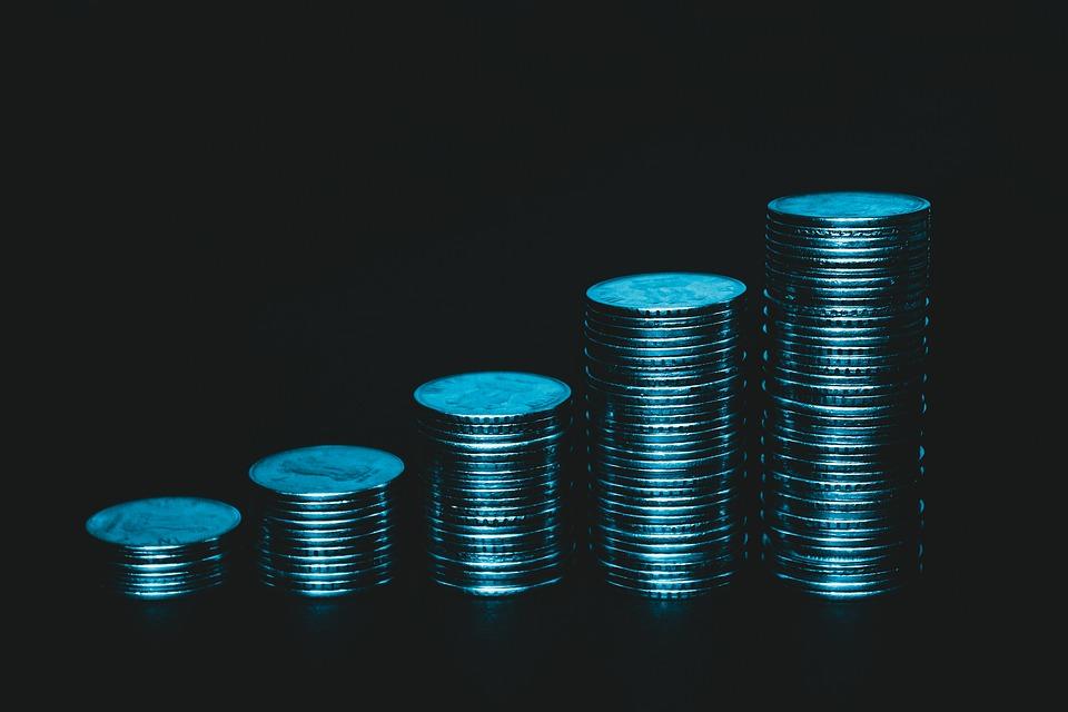 скрытая девальвация валюты 1