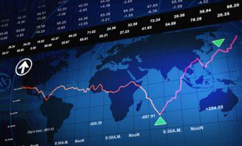 Финансовый рынок 3
