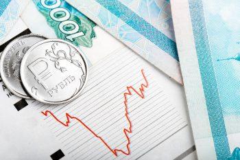 Финансовый рынок 4