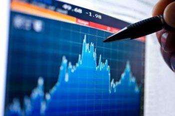 Финансовый рынок 5