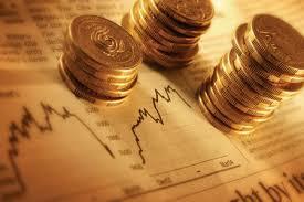 Финансовый рынок 6