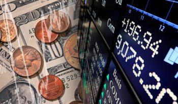 Финансовый рынок 7