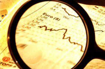 Финансовый рынок 8