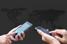 Перевод денег с карты Сбербанка онлайн