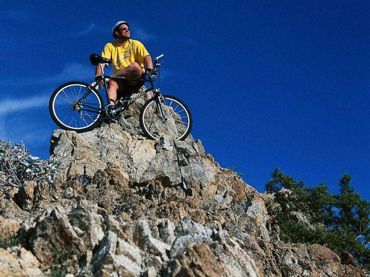 Как заработать на спорте и активном отдыхе с нуля
