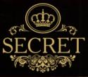 Франшиза мужского спа-салона Secret