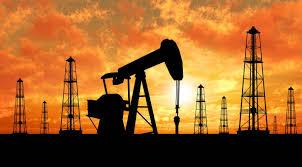 цена на нефть 3