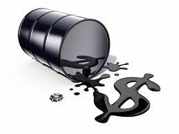 цена на нефть 5