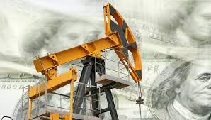 цена на нефть 6