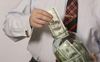 Как использовать деньги ИП
