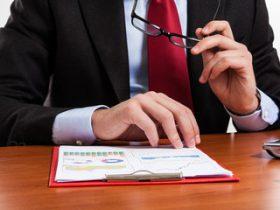 отчетность по страховым взносам