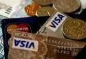 Как ИП может использовать деньги с расчетного счета