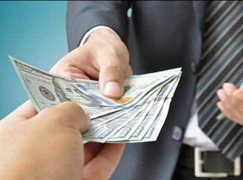 Как совершить вложение в форекс инвестиции то есть прямые финансовые без свопа forex4you