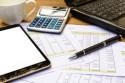 Порядок расчета по страховым взносам и составление отчетности