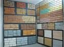 Производство и продажа искусственного фасадного камня