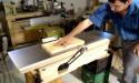 Производство и продажа деревообрабатывающих станков
