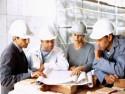 Электрическое снабжение: с чего начать бизнес?