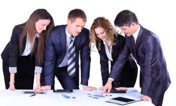 Мотивация персонала как бизнес