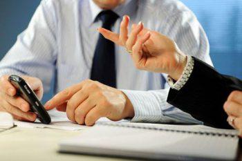 Какие документы нужно предоставить