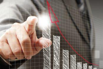 Как заработать на продаже акций