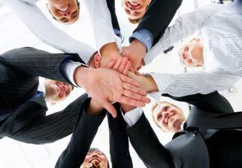 Управление персоналом как бизнес