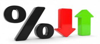 На какие условия размещения вкладов обращать внимание кроме процентных ставок