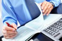 Как ИП может уменьшить налог на УСН