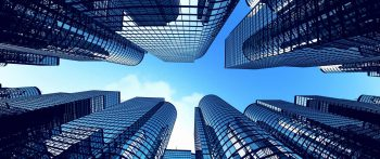 Налоговые вычеты при продаже коммерческой недвижимости Аренда офиса 60 кв Соколиной Горы 8-я улица