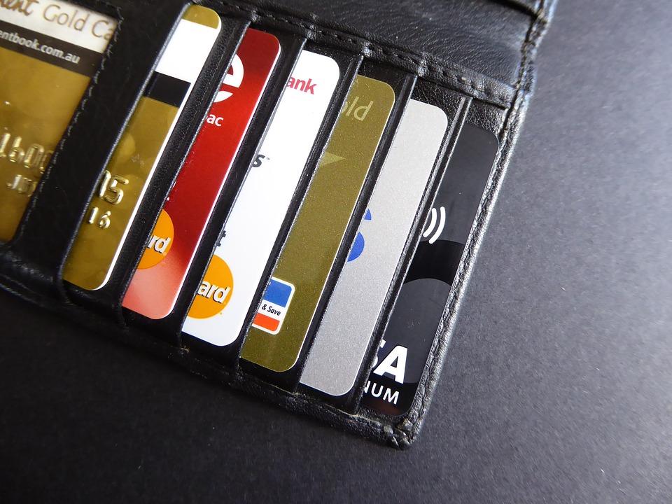 Кредитная линия как альтернативный способ кредитования