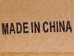Как ИП закупать товар за границей