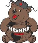 MISHKA-hostel