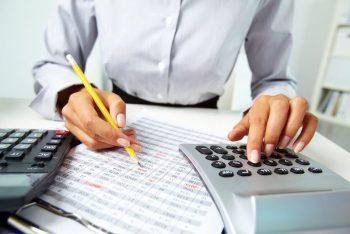 Добавленный налог для ИП при УСН