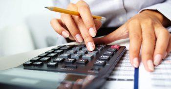 Кредитные карты без справок о доходах в Балашихе