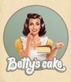 """Десерты премиум-класс """"Betty's cake"""""""