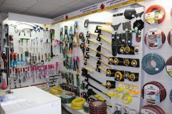 Как заработать на продаже инструментов с нуля?