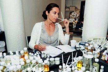 Как начать свой парфюмерный бизнес