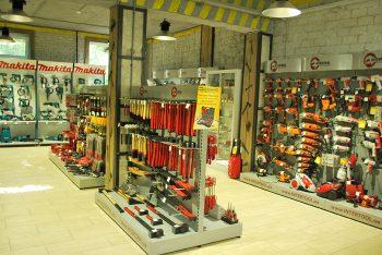 Магазин инструментов как бизнес с нуля