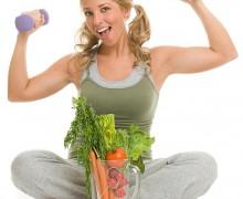 Тренинги сообразно снижению веса