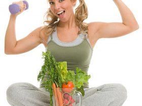 Тренинги по снижению веса: как начать бизнес с нуля?
