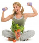 Тренинги по снижению веса