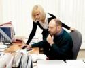 Как снять ИП как работодателя