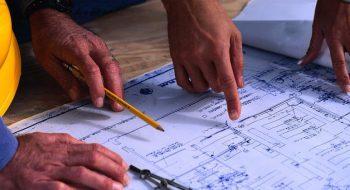 Инжиниринг как бизнес: оказание услуг частным заказчикам и предприятиям