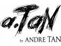 a.Tan by ANDRE TAN / A TAN MAN