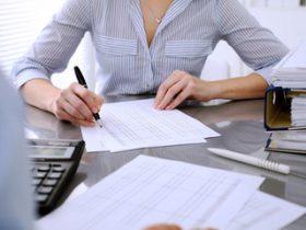 изменения в работе бухгалтера