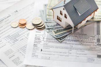 Какие налоги оплачивает ИП на упрощённой системе